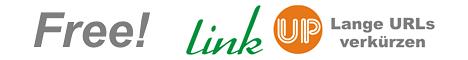 kostenloser URL-Shortener